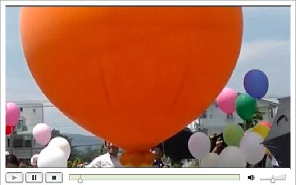 balloon-picture.JPG
